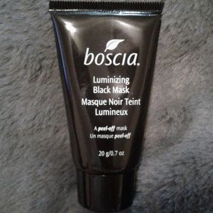 🆕️*3/$20* Boscia Black Mask